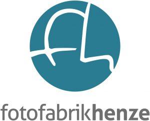 Fotofabrik Henze