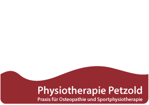 Physiotherapie Petzold in Leipzig