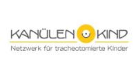 Kanülenkind I Netzwerk für tracheotomierte Kinder