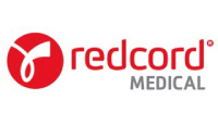 redcord Medical