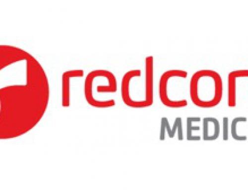Physiotherapie Petzold ist einzige redcord® Schwerpunktpraxis in Leipzig