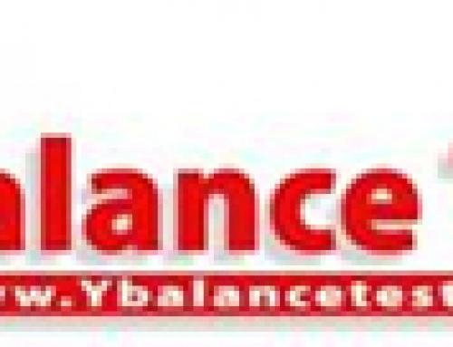 Y-balance Test – Wer hat ihn erfunden?