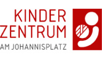 Kinderzentrum am Johannisplatz