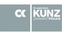 Dr. med. dent. Carolin Kunz Zahnarztpraxis
