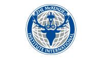 McKenzie Institut Deutschland I Schweiz I Österreich