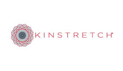 Kinstretch®