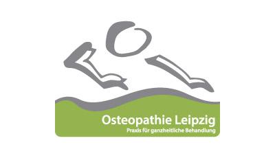 Osteopathie Petzold Leipzig