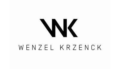Wenzel Krzenck